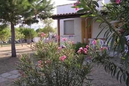 Aparthotel Varantur - Isola Di Varano - hotely