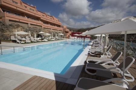 Resort Marina Elite All Inclusive