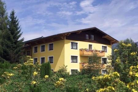 Gästehaus Latini - Last Minute a dovolená