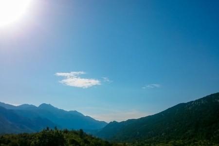 Villa Lendić - Last Minute a dovolená