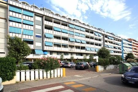 Residence Soggiorno Adriatico Psm