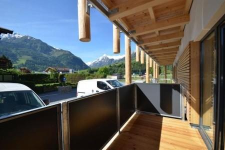 Residence Alpin Kaprun - Last Minute a dovolená