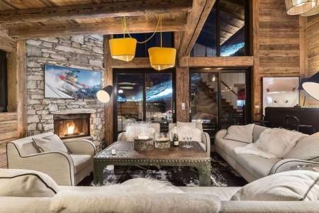 Residence Savoie Francie Francouzské Alpy last minute, dovolená, zájezdy 2018