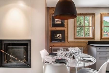 Residence Calendal - Last Minute a dovolená