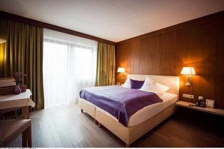 Hotel Montana - Telfes Im Stubaital - Last Minute a dovolená