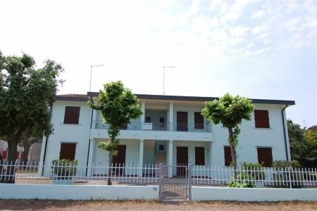 Rezidence Adriana
