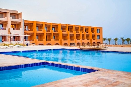 Hotel Viva Blue Soma Bay Chill Out Resort, Egypt, Hurghada