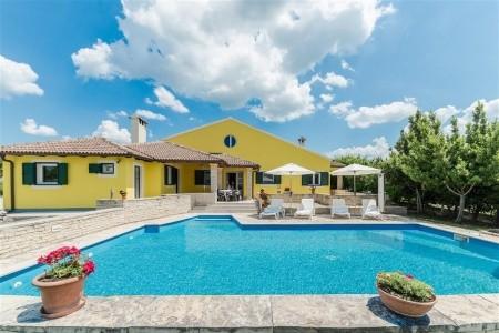 Villa Ana / K1