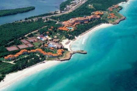 Labranda Varadero Resort All Inclusive