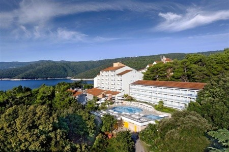 Hotel Miramar - Last Minute a dovolená