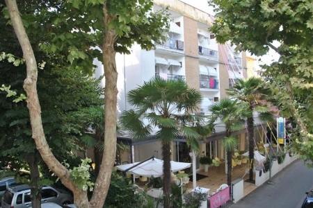 Hotel Souvenir - hotel