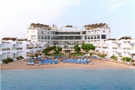 Beirut Hotel Hurghada Egypt Hurghada last minute, dovolená, zájezdy 2018