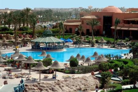 Park Inn By Radisson Sharm El Sheikh Resort, Egypt, Sharm El Sheikh