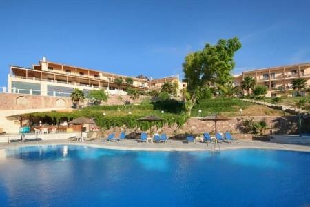 Hotel Viva Mare