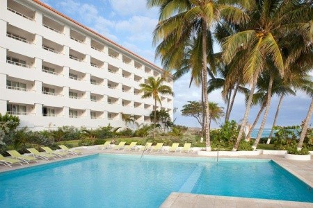 Couples Tower Isle All Inclusive Last Minute
