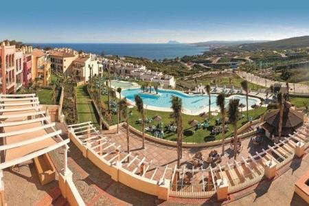 Pierre & Vacances Resort Terrazas Costa Del So - Last Minute a dovolená