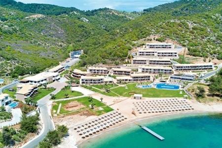 Hotel Thassos Grand Resort