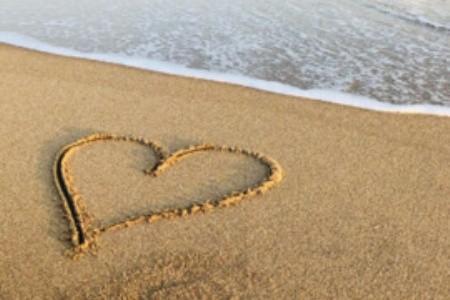 Specialistka na Řecko radí: Kde najít nejkrásnější pláže? 2.část