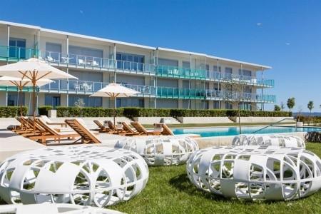 Falkensteiner Premium Apartments Senia - Last Minute a dovolená