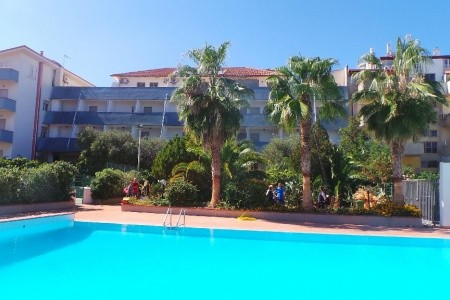 Costa Azzurra All Inclusive Last Minute