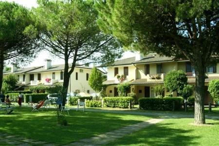 Rezidence Los Nidos