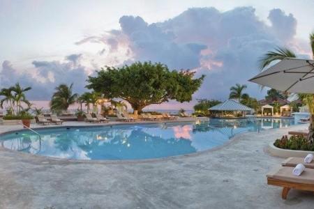 Beaches - Ocho Rios All Inclusive Last Minute