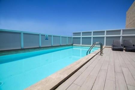 Blubay Apartments Malta