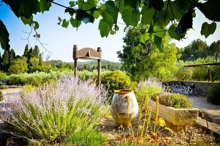 To nejkrásnější z Provence + AZUROVÉ POBŘEŽÍ (autobusem) - Last Minute a dovolená