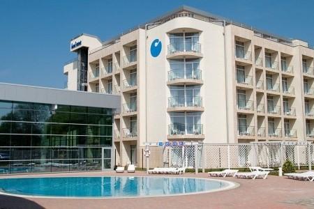 Hotel Čatež - Last Minute a dovolená