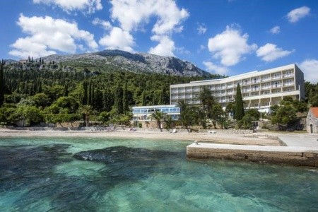 Hotel Orsan Light All inclusive Last Minute