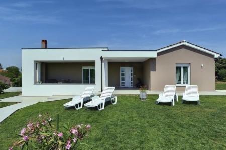 House Margerita - Last Minute a dovolená