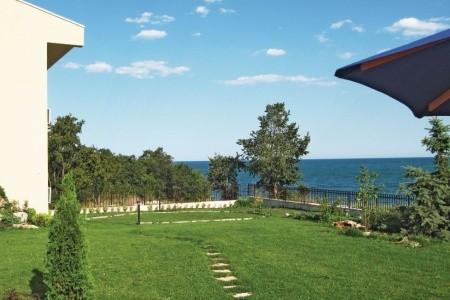 Holiday Club Villa Romana
