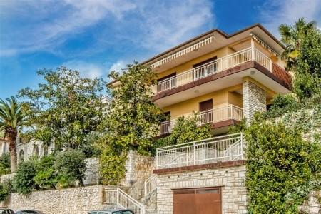 Apartments Poljak - Last Minute a dovolená