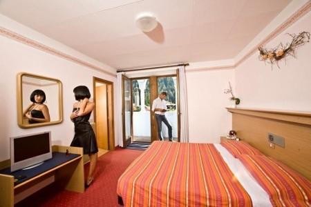 Hotel Arcangelo, Itálie, Marilleva/Folgarida