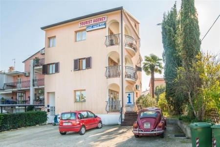 Apartments Arijeta - Last Minute a dovolená