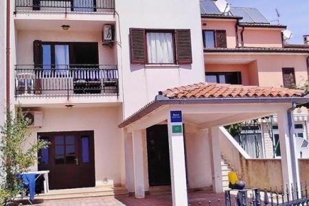 Apartments Rudan - Last Minute a dovolená