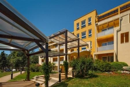 Village Sol Garden Istra - Last Minute a dovolená