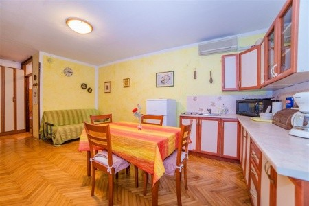 Apartment Cah / One Bedroom - Last Minute a dovolená