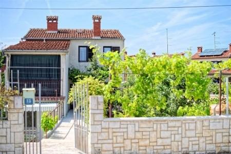 House Marojević