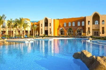 Hotel Novotel Marsa Alam All Inclusive