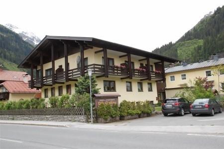 Villa Christina - Bad Gastein - Böckstein
