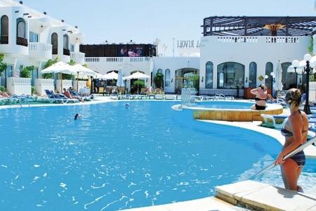 Hotel Oriental Rivoli, Egypt, Sharm El Sheikh