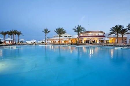 Hotel Coral Beach Tiran, Egypt, Sharm El Sheikh