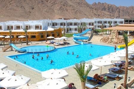 Hotel Happy Life Village, Egypt, Sharm El Sheikh
