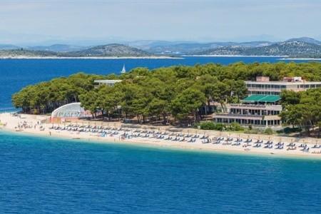Hotel Adriatiq Zora, Chorvatsko, Primošten