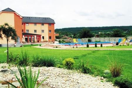 Penzion Prima - hotel