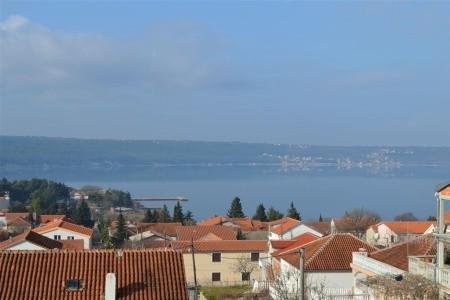 Apartments Milić Chorvatsko Zadar last minute, dovolená, zájezdy 2018