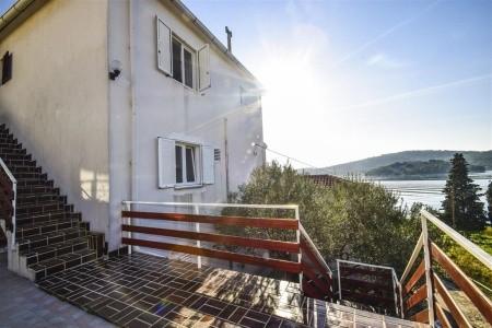 Apartments Olivari - Last Minute a dovolená