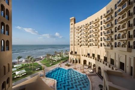 Bahi Ajman Palace Hotel - hotel