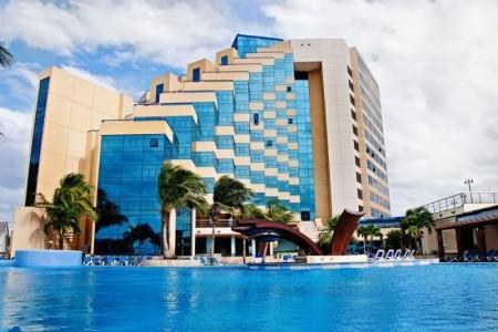 H10 Habana Panorama, Ocean Vista Azul, Kuba, La Habana (Havana)